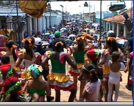 20100916001132-carnaval.jpg