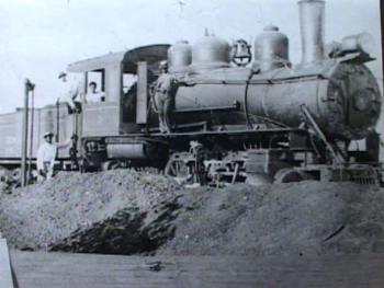 20100922161308-locomotora.jpg