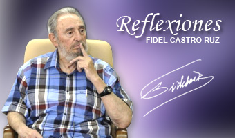 20101001222301-reflexiones-fidel-11.jpg