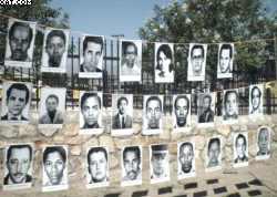 20101006204905-cubana-victims.jpg