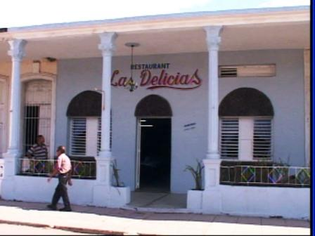 20101106185258-las-delicias.jpg