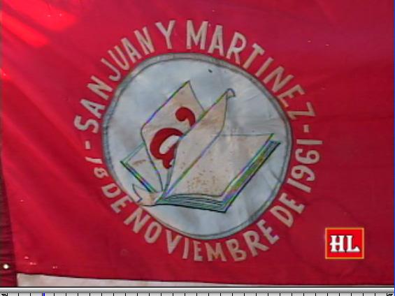 20101227140559-bandera.jpg