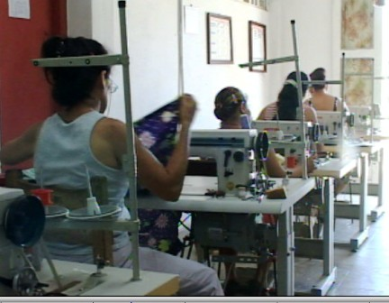 20110718214158-atelier2.jpg