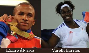 20111224175618-atletas-ano.jpg