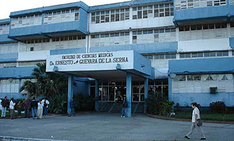 20111224181911-universidad-mdica.jpg