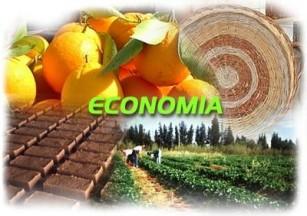 20120120034553-economia-cuba-67423212-thumb307-.jpg