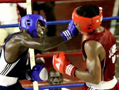 20120207233309-boxeo-julio-cesar-la-cruz.jpg