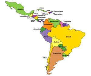20120207233738-america-latina.jpg