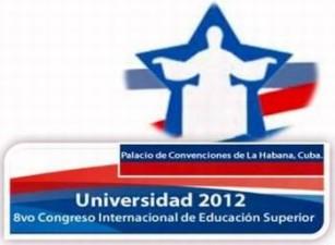20120213234631-8vo-congreso-internacional-universidad-2012-thumb307-.jpeg