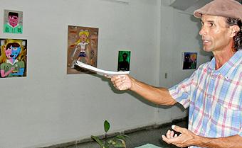 20120224234411-expo-pintor-guerrillero.jpg