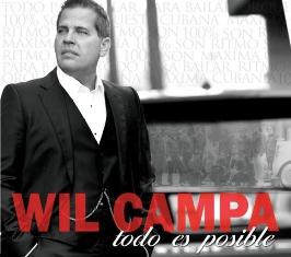 20120302204432-will-campa.jpg