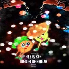 20120310205906-media-naranja.jpg