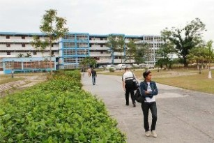 20120323014614-universidad-pinarea-thumb307-.jpg