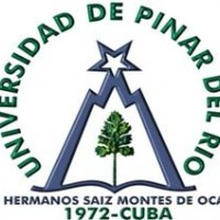 20120401063849-logo-universidad-pinar-rio-thumb-medium200-200.jpg