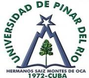 20120410164948-logo-universidad-pinar-rio-thumb-medium180-159.jpg