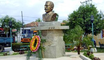 20120509220734-mantua-monumentos-v9.jpg