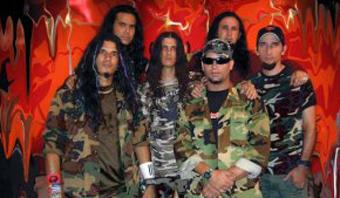 20120527170258-tendencia-grupo-rock-pinar.jpg