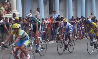 20120530050544-ciclismo.jpg