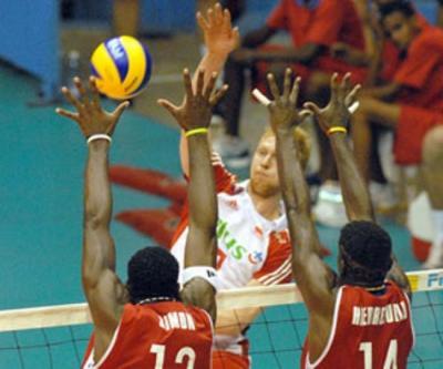 20120706180740-voleibol.jpg