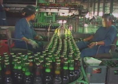 20120711230508-cervesa.jpg