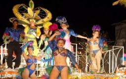 20120718175309-carnaval.jpg