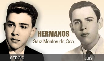 20120811002138-hermanos-montes-de-oca.jpg