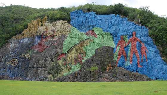 20120818161016-mural-prehistoria-vinales.jpg