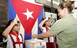 20120828045850-elecciones.jpg