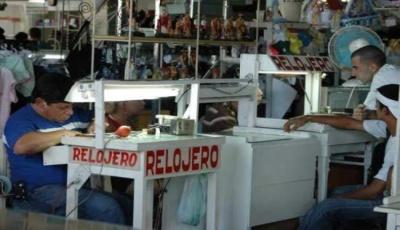 20120829203019-relojero.jpg