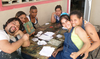20121012055415-proyecto-con-amor-y-esp1.jpg