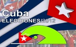 20121015150549-elecciones.jpg