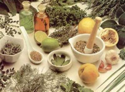 20121204230411-medicina-verde.jpg