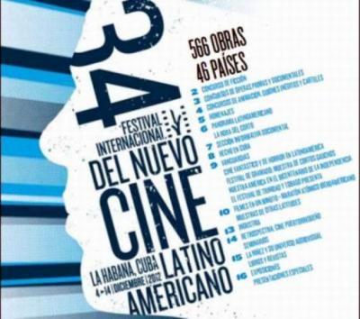 20121206233816-cine.jpg
