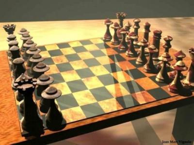 20130312161456-ajedrez.jpg