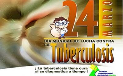 20130322233442-ciencia-de-cuba-ciencia-cubana-dc3ada-mundial-de-lucha-contra-la-tuberculosis.jpg