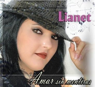 20130420133301-lianet.jpg
