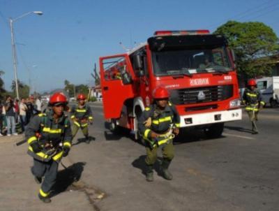 20130508052004-incendios.jpg