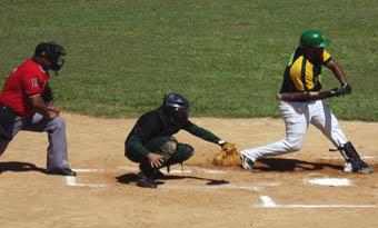 20140627052137-beisbol-provincial.jpg