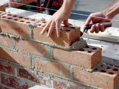 20150114232024-obras-de-construccion-de-viviendas.jpg