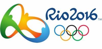 20160826175525-logo-juegos-olimpicos-rio.jpg