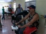 20091203164220-sala-de-rehabilitacion.jpg