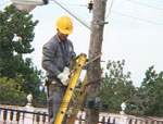 20100118175438-electricistas.jpg