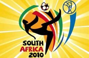 20100603231059-logo-mundial-de-futbol-sudafrica-2010-thumb307-.jpg