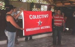 20100722001542-colectivo-vanguardia-nacional-thumb307-.jpg