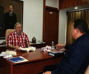 20100826144521-fidel-chavez-21.jpg