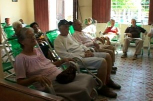 20101027175626-casa-de-abuelos-2-thumb307-.jpg