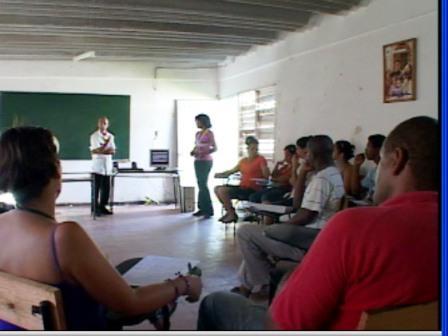 20101031211320-moralitos.jpg