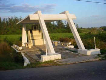 20101129175918-monumento-a-3.jpg