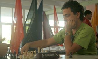 20101217234144-ajedrez-camacho.jpg