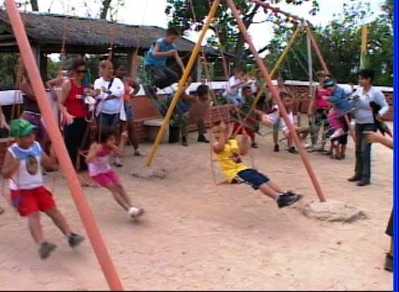 20110411230729-parque.jpg